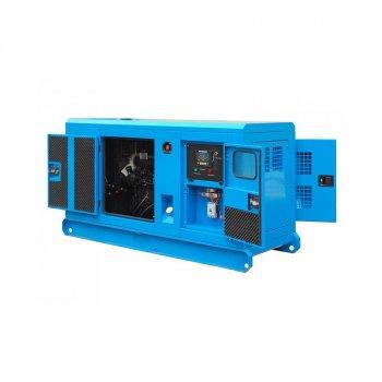 Генератор EnerSol STDS-770D