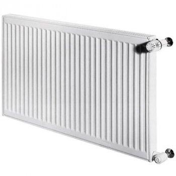 Радиатор Kermi FK0 22 боковое подключение 500/ 400 (772W)