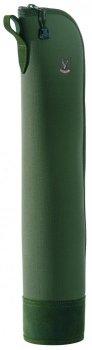 Чохол Riserva 6,5х36см. для опт. прицілу, зелений (1444.00.07)
