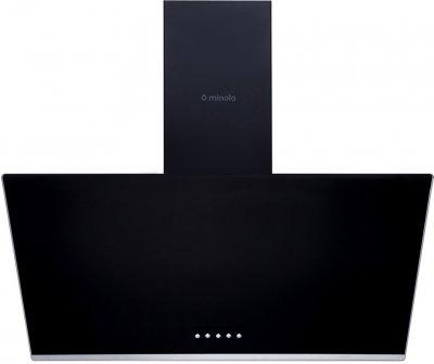 Вытяжка MINOLA HDN 5232 BL/INOX 700 LED