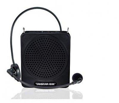 Гучномовець Takstar M180 Мегафон для екскурсоводів art.519348