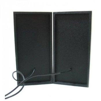 Акустична система Prime FT-102 для ПК і ноутбука з додатковим виходом jack 3.5
