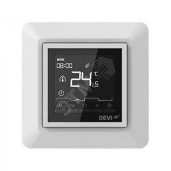 Терморегулятор DEVIreg Opti 140F1055