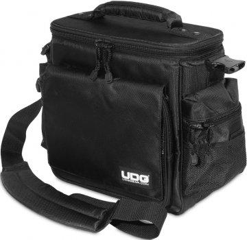 Сумка UDG Ultimate SlingBag Black MKII (U9630)