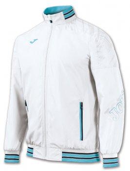 Спортивна кофта Joma TORNEO 100151.201 колір: білий