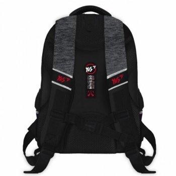 Подростковый рюкзак YES S-40 Baang 558261