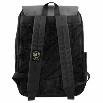 Подростковый рюкзак YES DY-17 Bodeful Defiant 558420