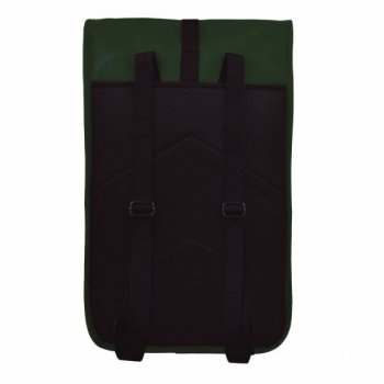 Подростковый рюкзак YES DY-20 UNO черный 558366