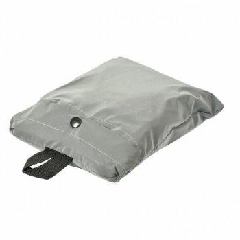 Рюкзак YESR-03 Ray Reflective серый 558595