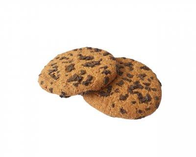 Печиво Американське з шоколадом Хлібна країна 1000 г.