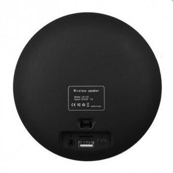 Bluetooth-колонка TWS V3 BASS SUBWOOFER c функцією speakerphone + Радіо