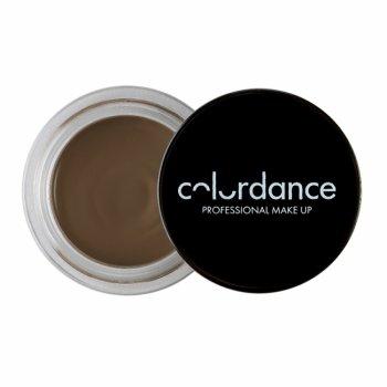 Помада для брів Colordance №04 8 м 0201