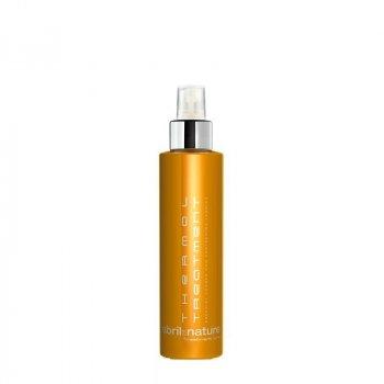 Спрей Термозащита для всех типов волос Abril Et Nature Thermal Treatment 200 мл