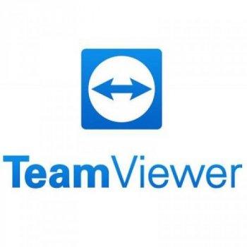 Системная утилита TeamViewer TM Corporate Subscription Annual (S312)