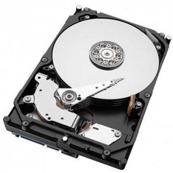 Жорсткий диск (HDD) Seagate IronWolf Pro NAS 7200rpm 256MB (ST8000NE001) (ST8000NE001)