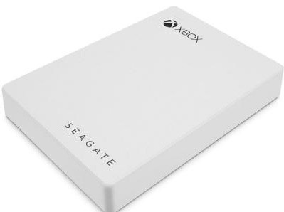 "Жорсткий диск (HDD) Seagate 2.5"" 4TB (STEA4000407)"