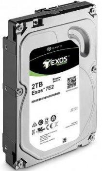 """Жорсткий диск (HDD) Seagate 2.5"""" 2TB (ST2000NX0253)"""