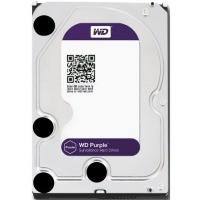 Жорсткий диск (HDD) Western Digital 1TB 5400rpm 64MB SATAIII WD10PURZ (WD10PURZ)