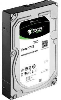 "Жорсткий диск (HDD) Seagate 3.5"" 2TB SATA III (ST2000NM001A)"
