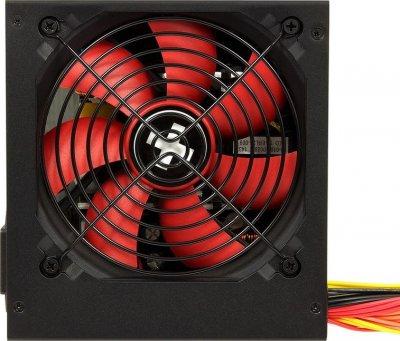 Блок живлення Xilence Performance C (XP500R6) 500W