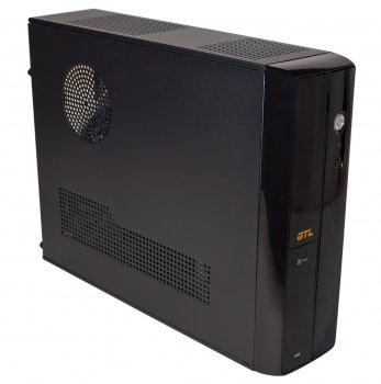 Корпус GTL 8202 450W Black