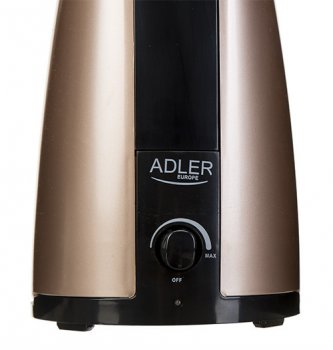 Зволожувач повітря Adler AD 7954