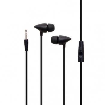 Наушники UiiSii C100 (Черный)