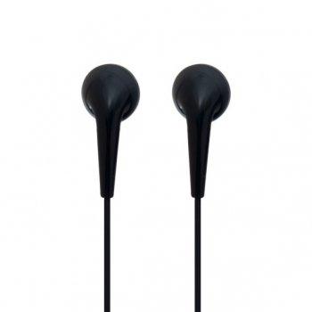 Наушники UiiSii U6 (Черный)