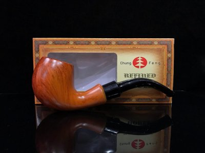 Курительная Трубка 31