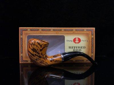 Курительная Трубка 35