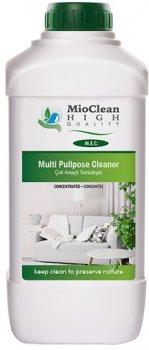 Моющее средство Mioclean 500 мл (8680570491747)