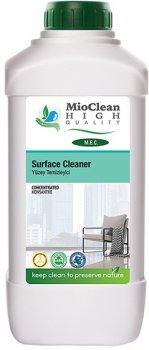 Засіб для миття поверхонь Mioclean 1 л (8680570491846)