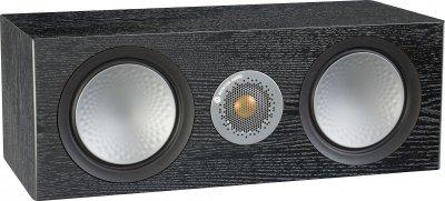 Акустика Monitor Audio Silver Series C150 Black Oak