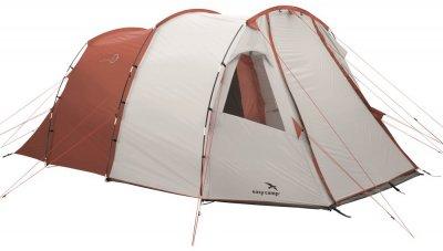 Намет Easy Camp Huntsville 500 Red (928291)