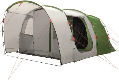 Палатка Easy Camp Palmdale 500 Forest Green (928310)