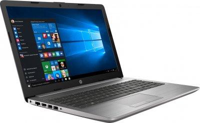 Ноутбук HP 250 G7 (197T8EA) Silver