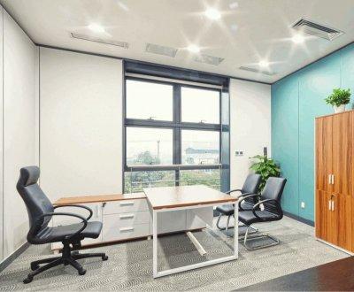 Світильник стельовий світлодіодний LED-панель Horoz Electric SLIM-6 6W 4200K 056-003-0006