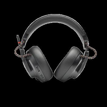 Навушники JBL Quantum 600 Black (JBLQUANTUM600BLK)