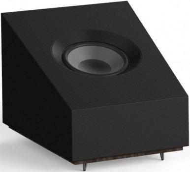 Пасивна Jamo S 8 Atmos Black