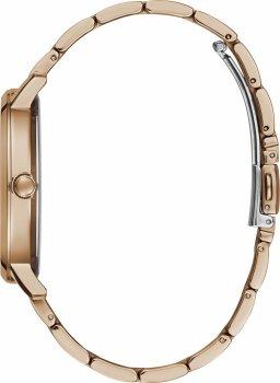 Женские часы Guess W1313L3