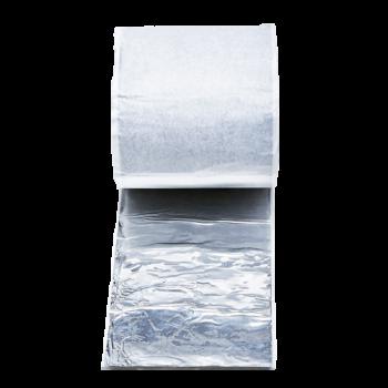 Стрічка покрівельна AQUATAPE 5 см х 10 м 2297