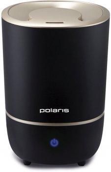 Увлажнитель воздуха POLARIS PUH 8105 TF