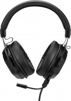 Навушники Aula Hex 7.1 Black (6948391235080)