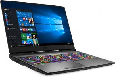 Ноутбук MSI GP75-10SEK Leopard (GP7510SEK-288UA)
