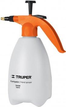 Опрыскиватель ручной Truper 1 л (FDO-1)