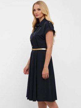 Платье VLAVI Альмира 127904 Синее