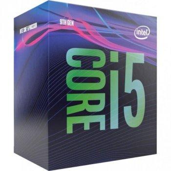 Intel Core i5-9500 (BX80684I59500)