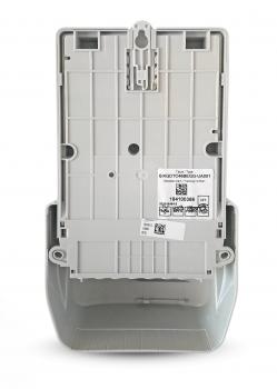 Комплект для Зеленого тарифу Itron ACE 6000 і 3G-модем SPARKLET