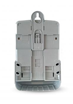 Електролічильник НІК 2100 AP2T.1000.С.11