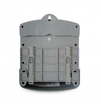 Електролічильник НІК 2301 AP3.0000.0.11